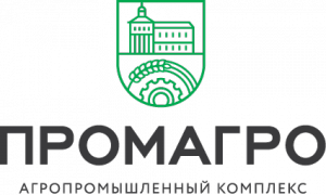 logo_PROMAGRO