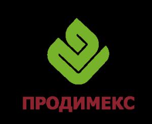 prodimex_logo_flat_HwDRu04