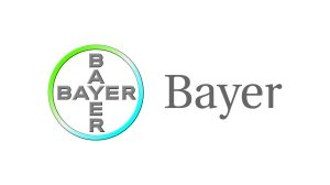 2012_Bayer_circle_words